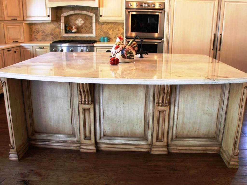 Good quality Large Kitchen Islands For Sale | Home decorasi ...