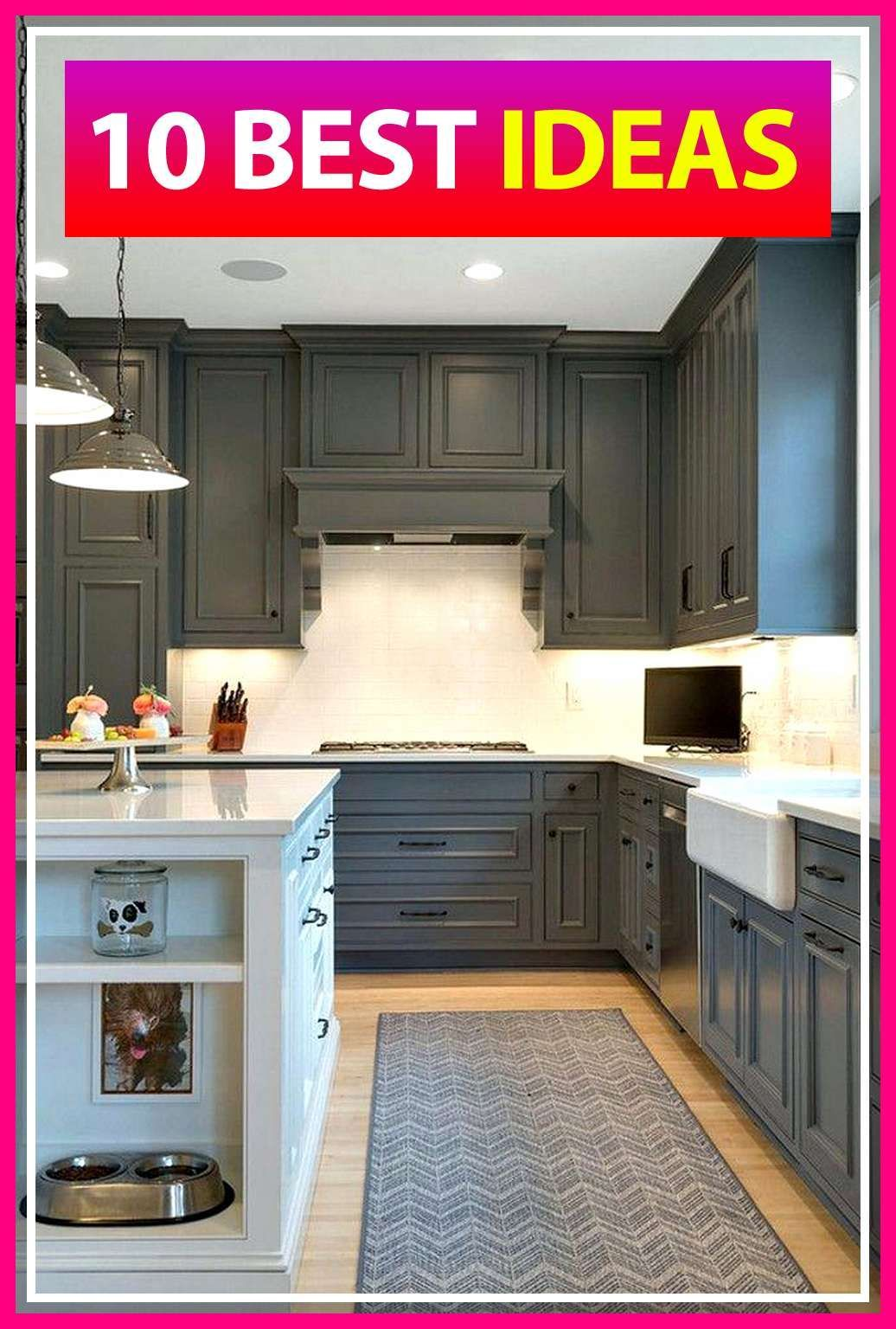 10 Amazing Best Black Kitchen Cabinet Paint Ideas Darkkitchencabinets This Is Painted Kitchen Cabinets Colors Black Kitchen Cabinets Painting Kitchen Cabinets