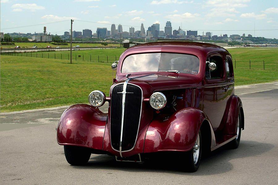Chevrolet Sedan Hot Rod Chevrolet Sedan Sedans And Chevrolet