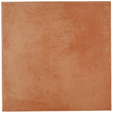 Terracotta floor shop by suitability wall floor for Fired tiles