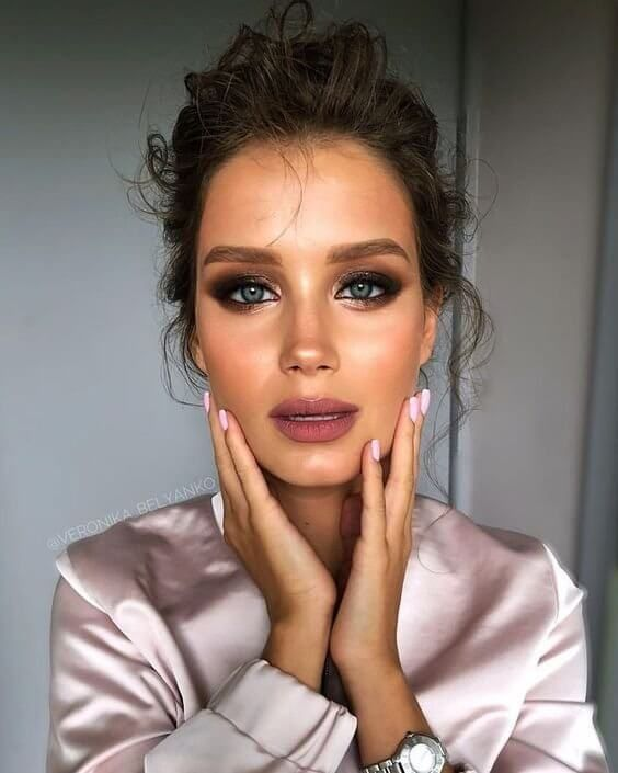 Photo of 60 #Best #Summer #Makeup #Ideas #For # 2019 # – # Page # 2 # – #BelleTag,