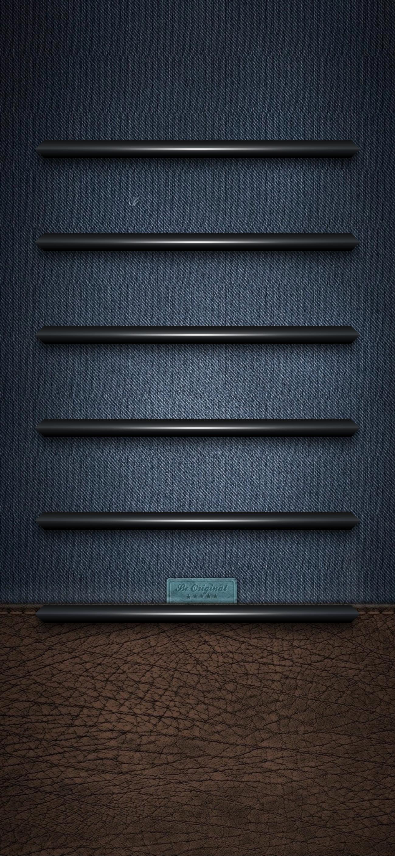 Wallpaper Iphone X 壁紙 Iphone シンプル Iphone8 壁紙 スマホ壁紙