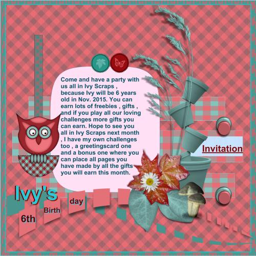 Nov_15_-_Invitation_Custom_Custom_1