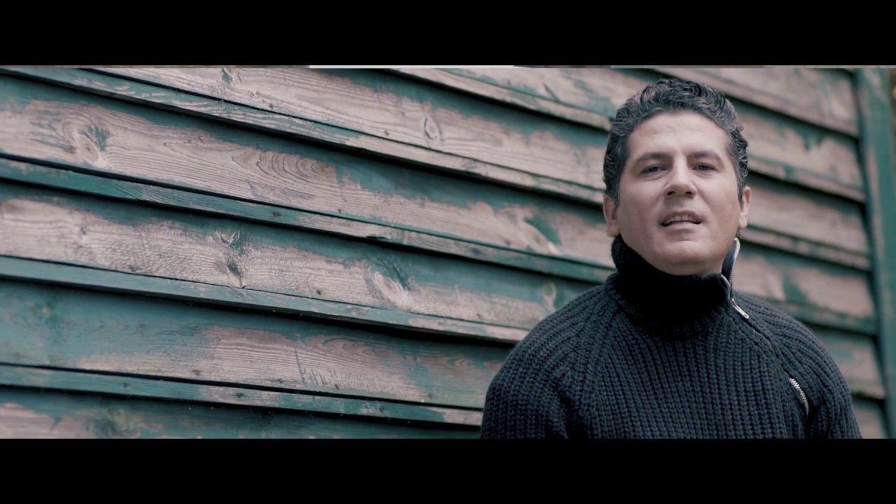 Aşkın Şarabı - Zekeriya Kul - YouTube