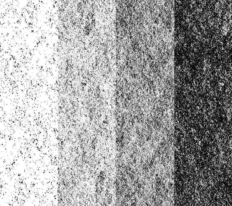 Witty image intended for printable textures