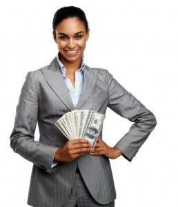 Cash flow forecast bank loan image 9