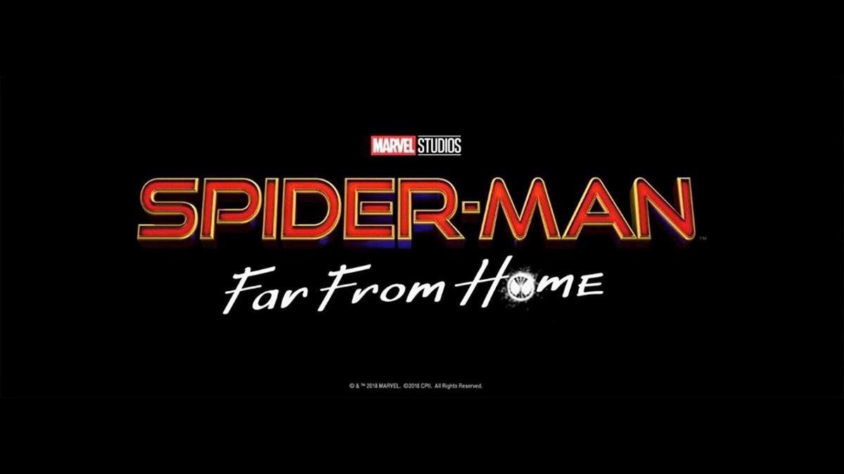 Pokember Idegenben 2019 Magyarul Online Hungary Hd Teljes Film Millennium Films Over Blog Com Spiderman Spider Man