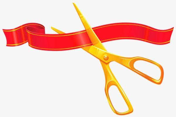 Pin On Ribbons
