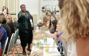 Statewide PTA calls for boycott of non-federally mandated tests - Education - TulsaWorld