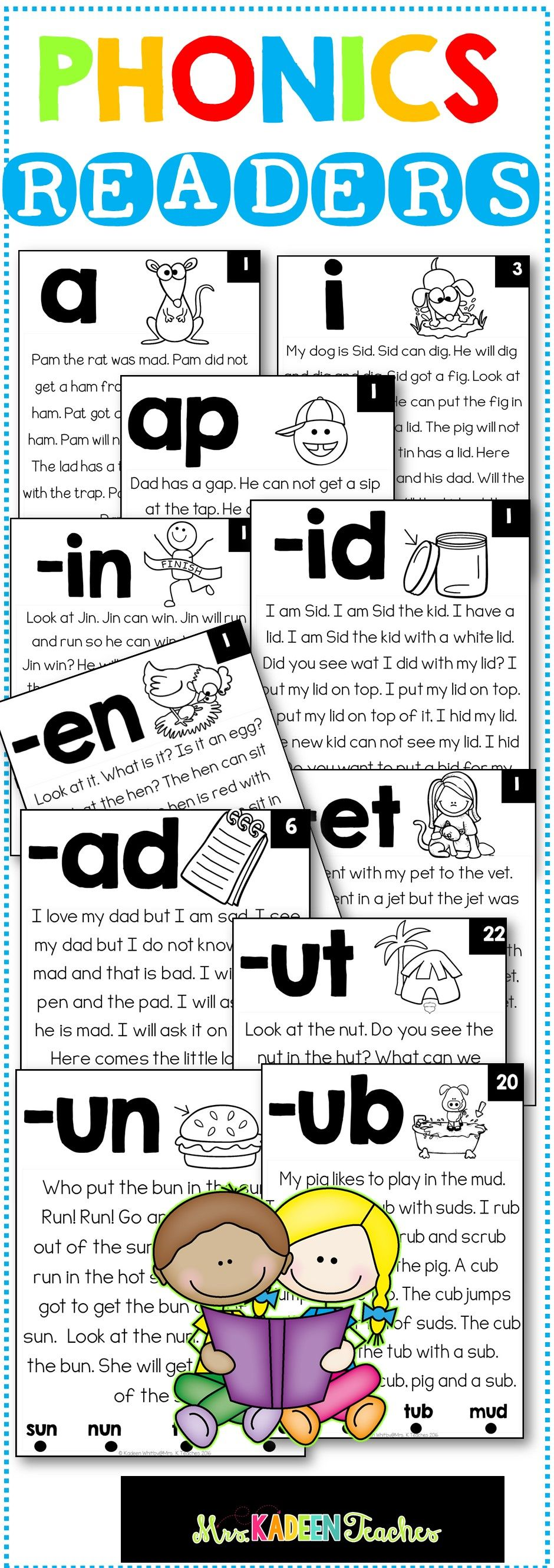 What remedial reading methods work best for students with learning disabilities?