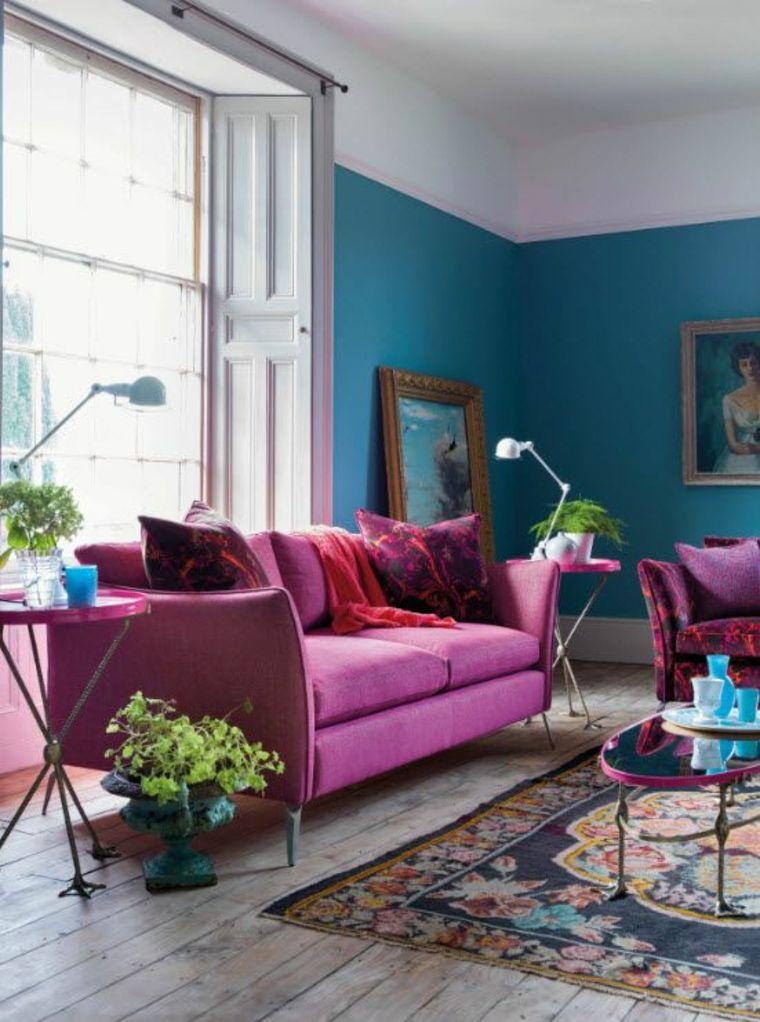 Kombinationen von Farben 25 unfehlbare Ideen zu Gunsten von Ihr