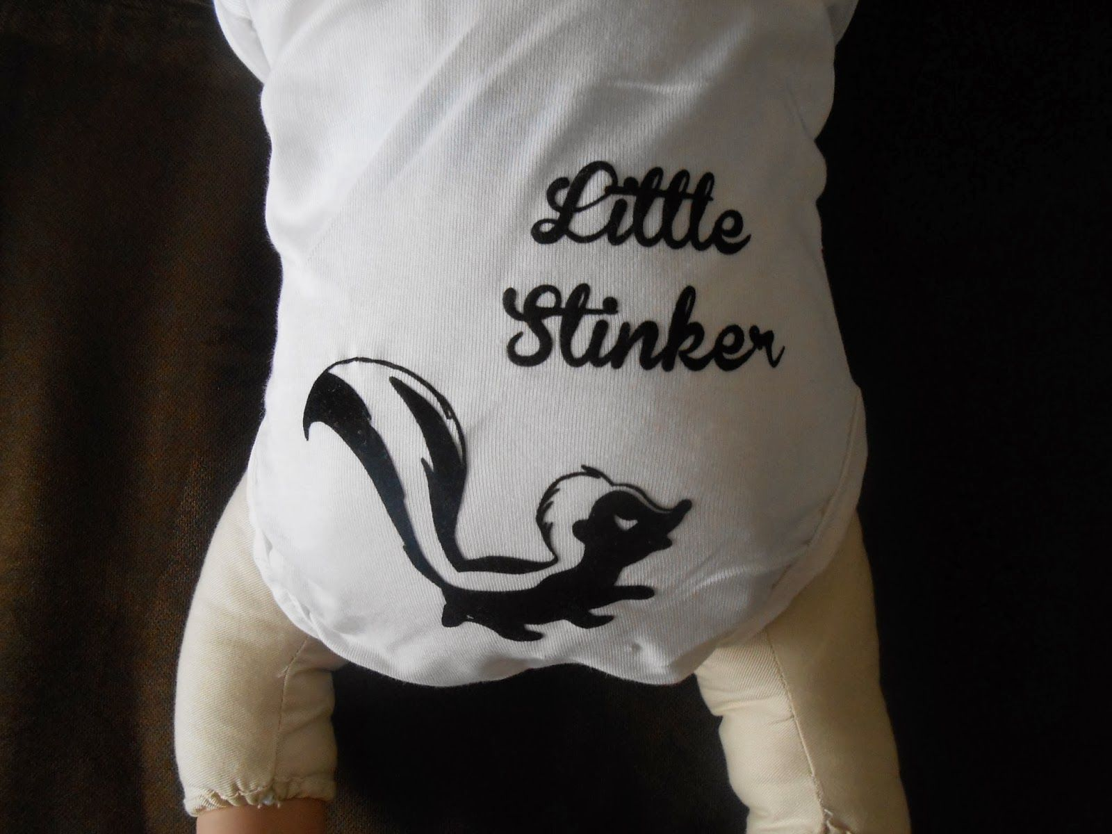 Plotterdatei Star Wars Bodyke Kleine Stinker Bambi Plotter Pinterest Baby