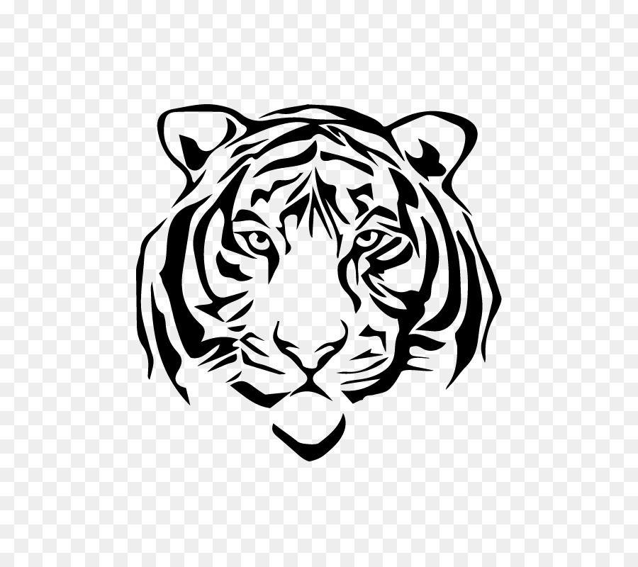 Lion Drawing Png Download 800 800 Free Transparent Tiger Png Lion Drawing Drawings Tiger Drawing