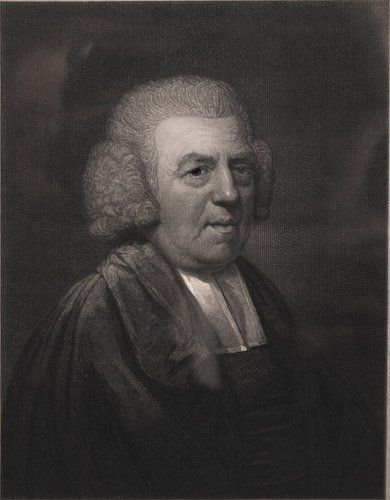 John Newton has made regular appearances on this blog. Over the years I have posted a number of quotes and hymns by him. A few years ago I reviewed Jonathan Aitken's biography of Newton and provided a short summary of his life and legacy. And most recently I mentioned his influential role in the life of William Cowper and their collaborative hymn writing work. Since the focus of this series is hymn writing, perhaps we could say a little more …