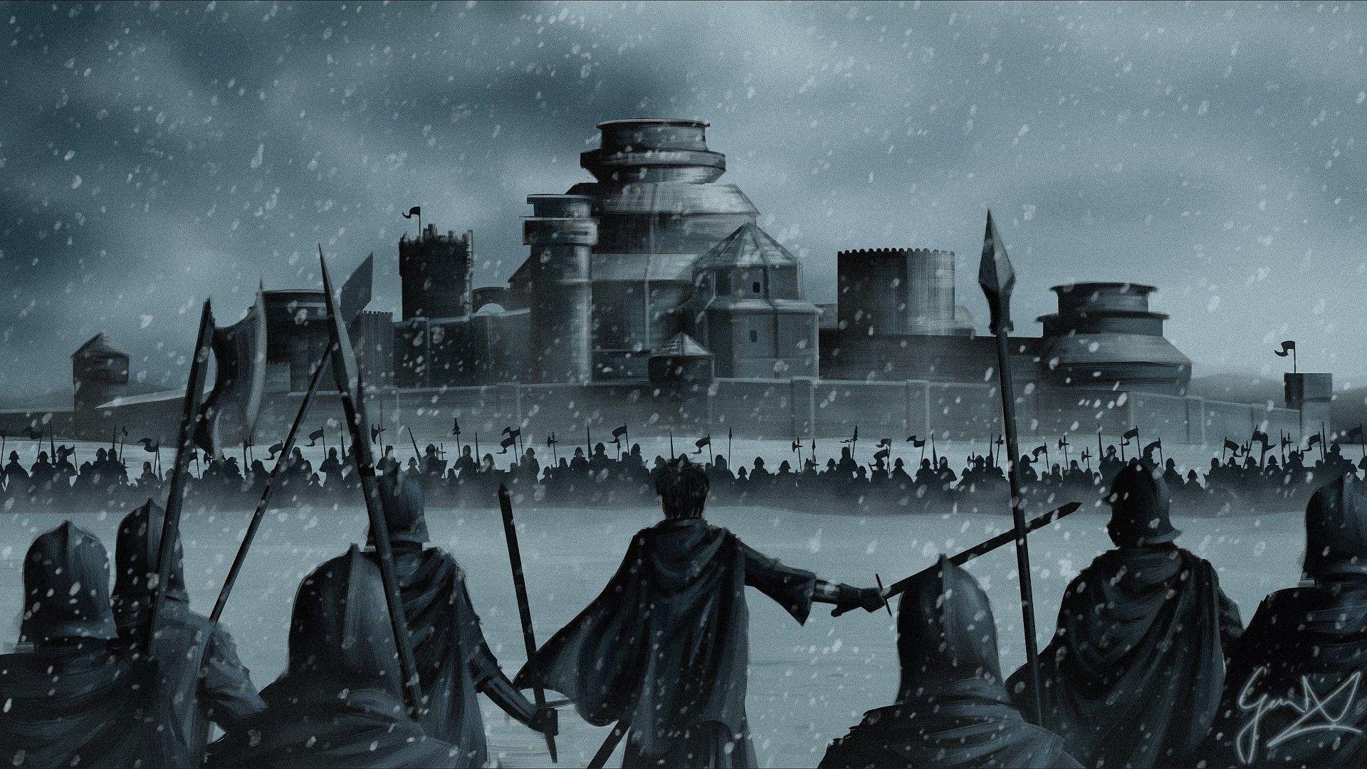 dungeons and dragons 4 книга игрока