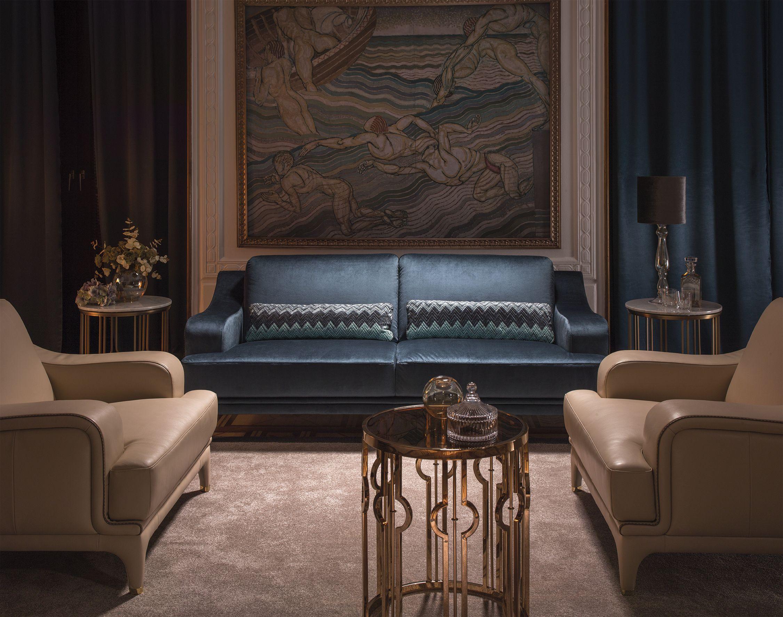 sofa Traviata #kler #sofa #styl #design #quality #kolor #dom ...