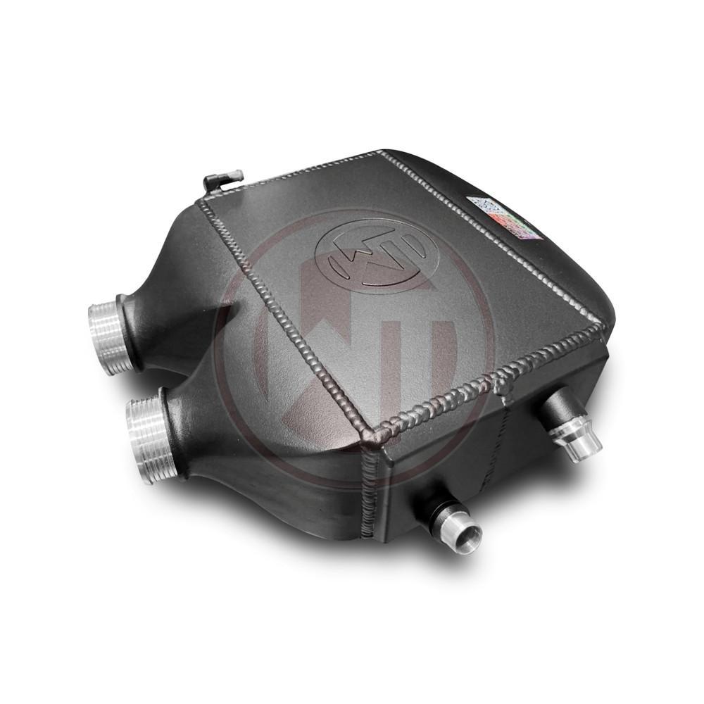 Wagner Tuning Intercooler Kit BMW M3/M4 F80/F82/F83 (2015