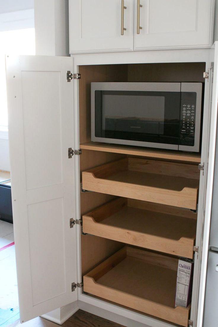 Best Kitchen Cabinet Diy Ideas In 2020 Kitchen Cabinet Plans Lowes Kitchen Cabinets Kitchen Cabinet Inspiration