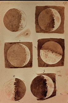 Cultura Italia, un patrimonio da esplorare, Galileo
