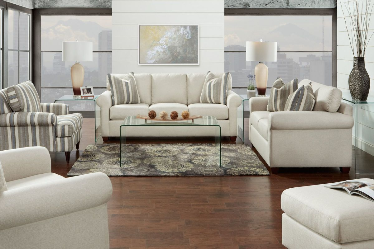 Stefani By Bauhaus From Gardner White Furniture The Stefani