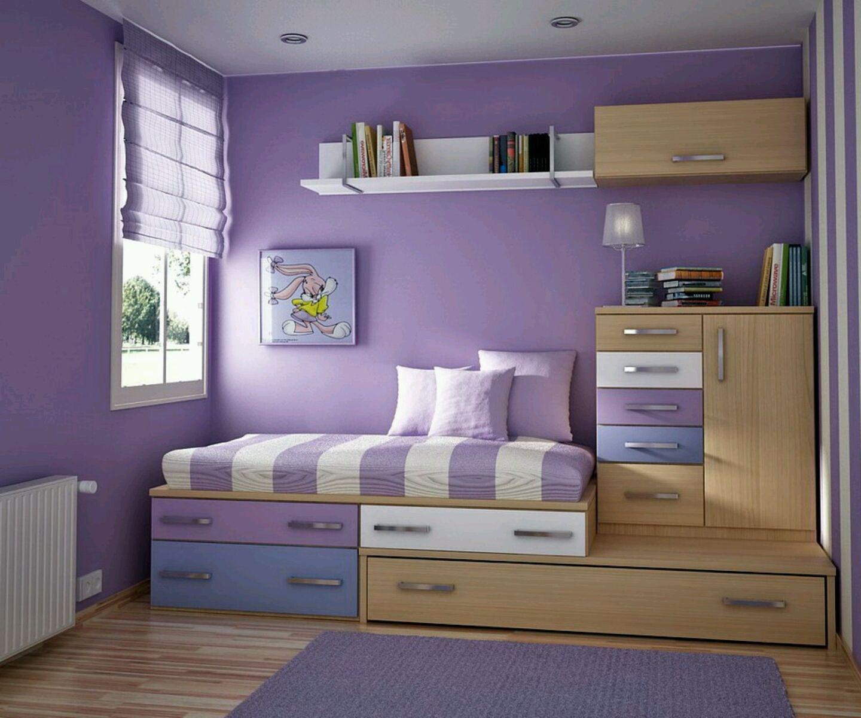 Interior bedroom design teenage girls interior decorating ideas for a small bedroom  small bedroom