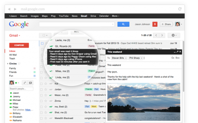 These 16 indispensable tools will completely change the way you use Gmail | Business Insider