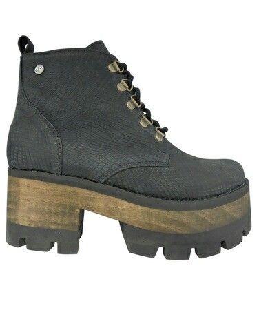 7c8c106fd55f7 C moran - Chilean Schoes www.cmoran.cl