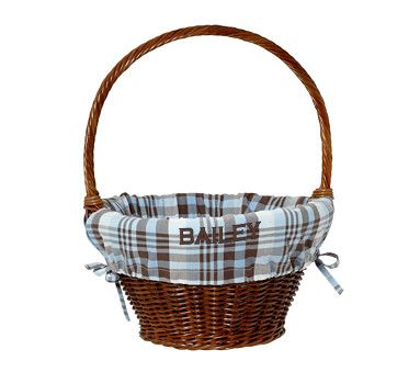 Baileys easter basket baby bailey pinterest 12 months baileys easter basket negle Gallery