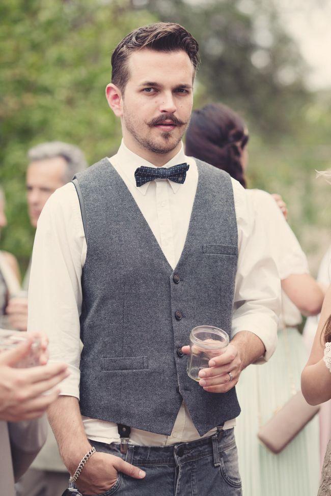 Un Mariage Pastel Inspiré Des Années 20 Dat Vest En 2019