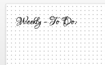 tutorial-how-to-create-bullet-journal-printable-using-microsoft-word-1