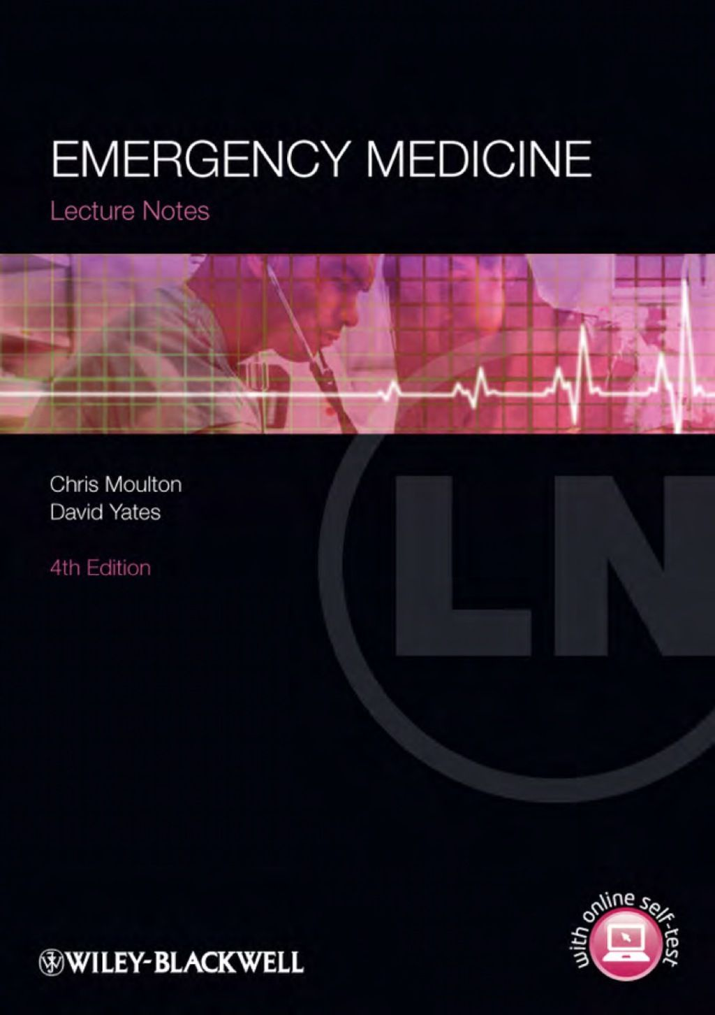 Lecture Notes: Emergency Medicine (eBook) in 2019 | Products