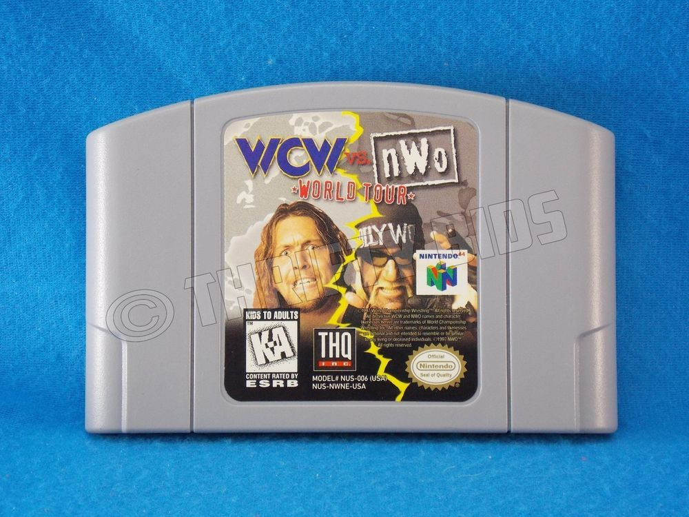 Nintendo 64 Emulators  The Emulator Zone