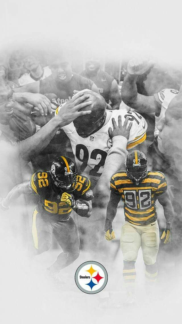 """JACK LAMBERT /"""" Best Player ever /"""" Personalized T-shirts"""