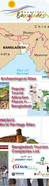 List Of Archaeological Sites In Bangladesh Bangladesh