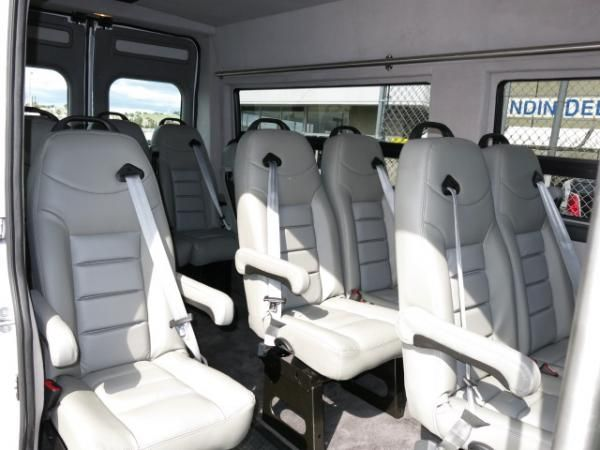 Image Result For Ram Promaster Window Passenger Van Capacity With