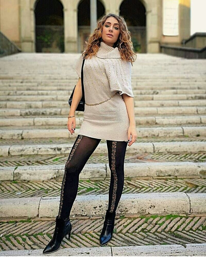 Topic Rather excellent pantyhose fetish sites with you