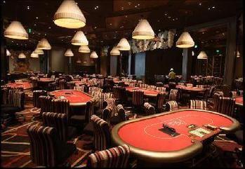 Aria Poker Room Poker Poker Room Casino Poker