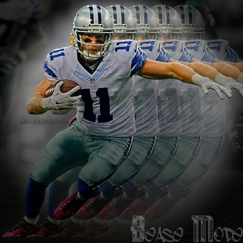 Cole Beasley is a quality slot https://www.amazon.com/b?node=468642&tag=endzoneblog-20&camp=213525&creative=391609&linkCode=ur1&adid=13HX3JQC4XY8ADD8ZBZX&