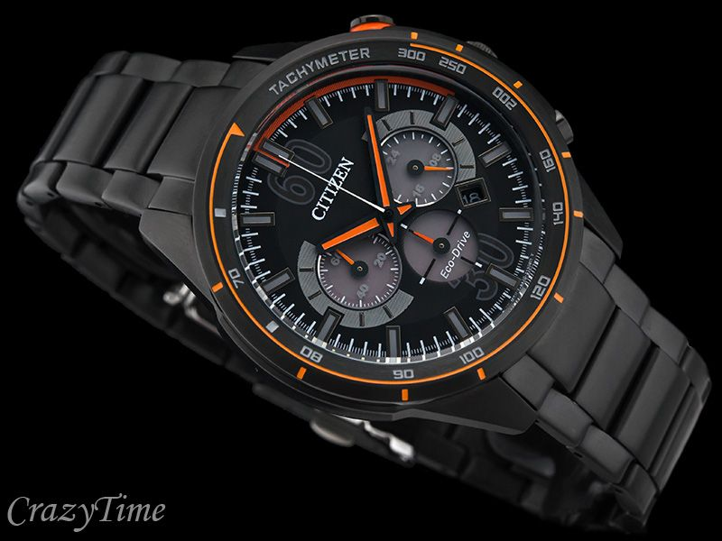 1f2d8ce7ded  TimeMob  Relógios Citizen EcoDrive R 662