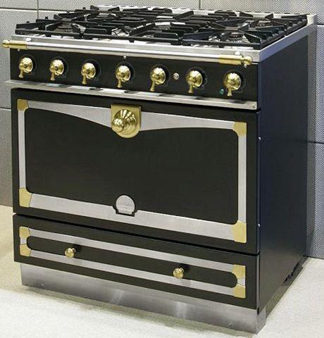 la cornue ranges   la-cornue-albertine-gas-cooking-range.jpg ...