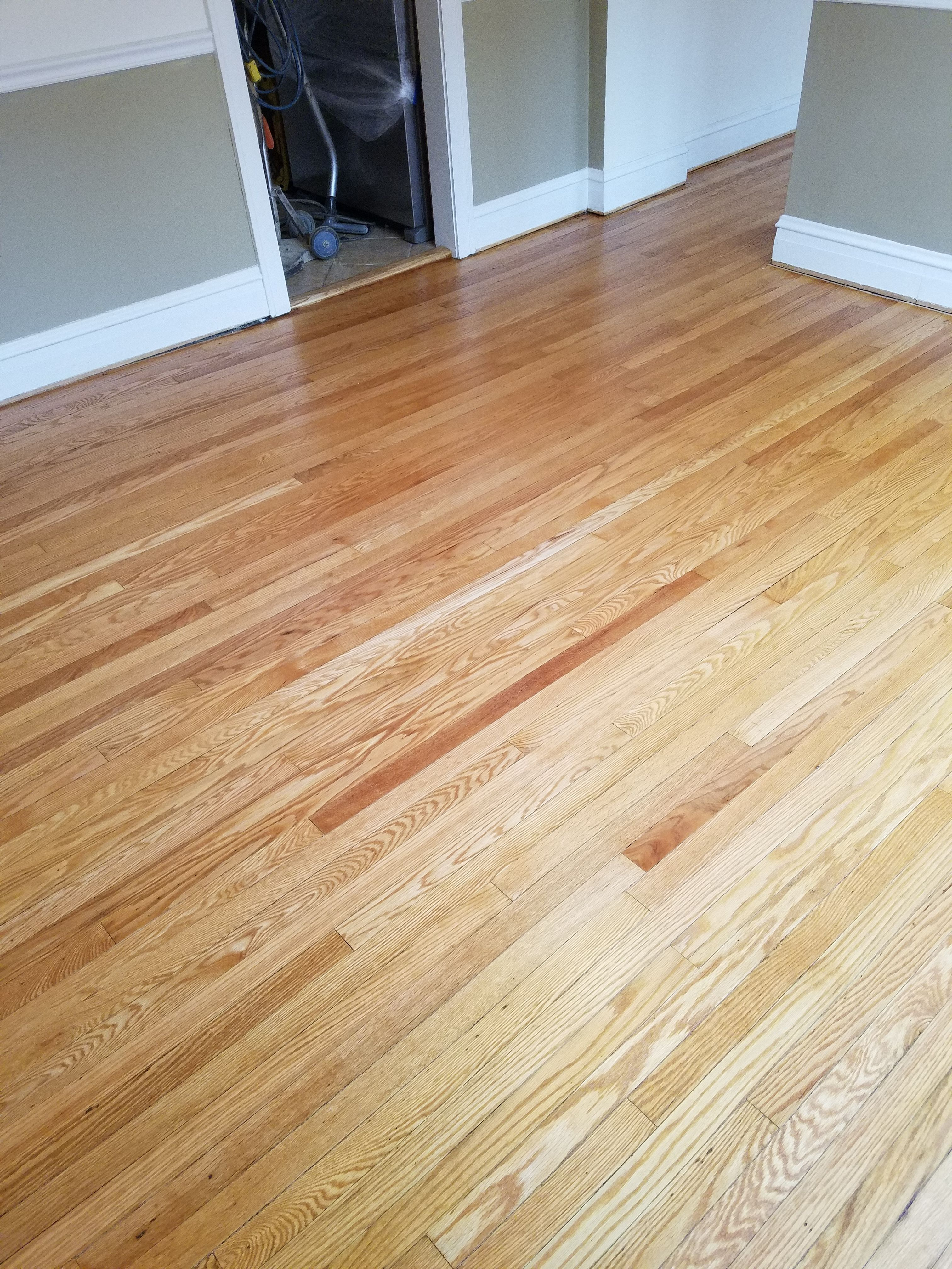 Best Pin By Adr Flooring On Standard Red Oak Natural Color 400 x 300