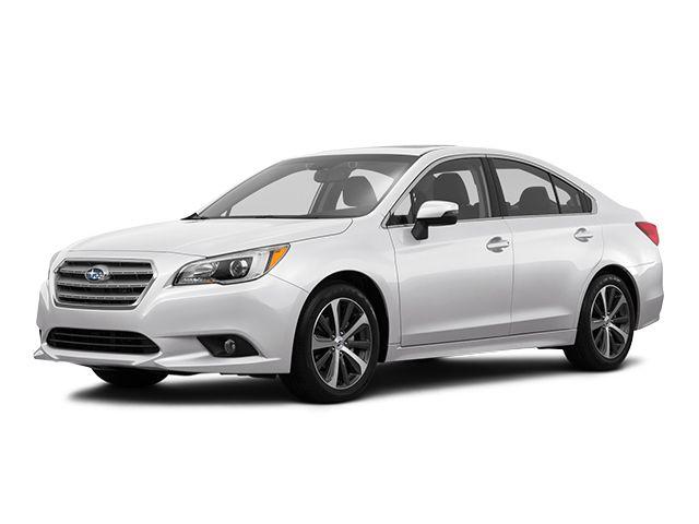 New 2017 Subaru Legacy For Sale Baxter Subaru Subaru Legacy Subaru Cars Subaru