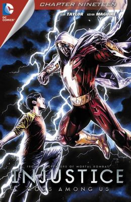 DC COMICS EPUB NOOK EBOOK DOWNLOAD