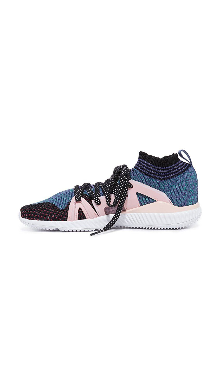 8ae421d1f adidas by Stella McCartney Women s Crazymove Bounce Sneakers