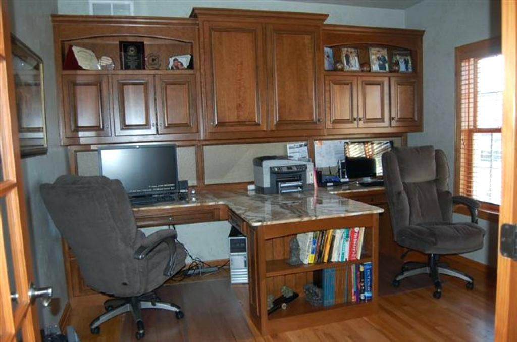 Custom Made Home Office Window Bench Custom Made Home Office