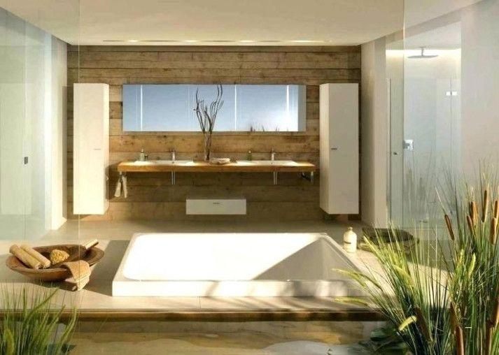 15 Geniale Möglichkeiten Für Wellness Badezimmer Ideen ...