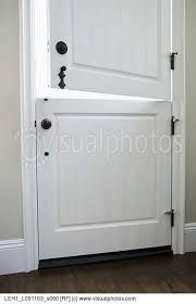 Image result for dutch doors