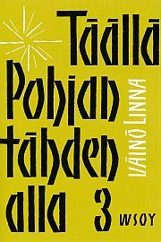 lataa / download TÄÄLLÄ POHJANTÄHDEN ALLA 3 epub mobi fb2 pdf – E-kirjasto