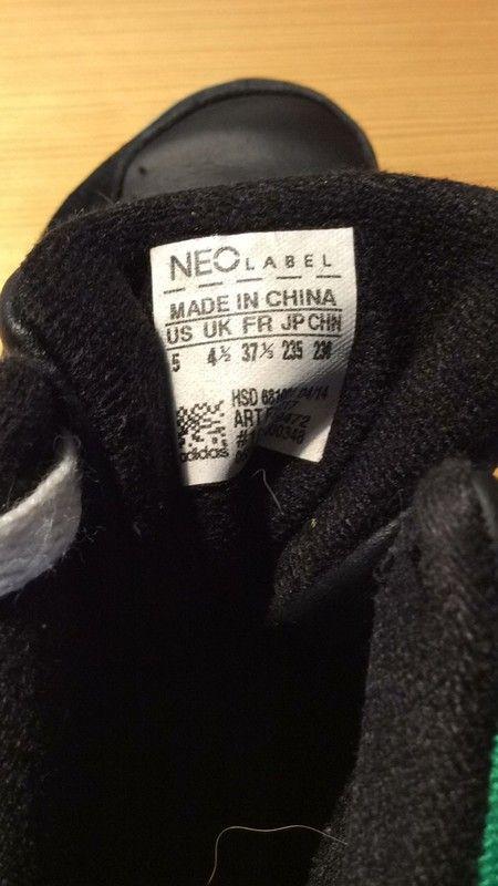 schuheSchuhe Adidas Schuhe Größe und Kinder 3637Kinder E9DWIH2