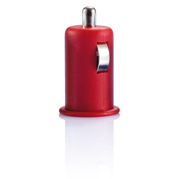 URID Merchandise -   carregador USB para carro   3.27 http://uridmerchandise.com/loja/carregador-usb-para-carro/